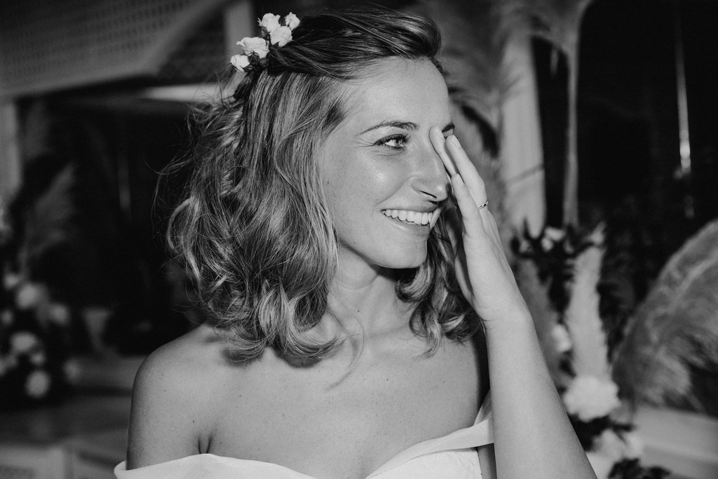 bridal-candid-portrait-reception-Hotel-oasi-di-Kufra