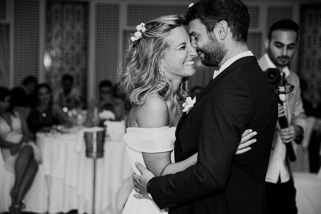 first-dance-real-wedding-Sabaudia