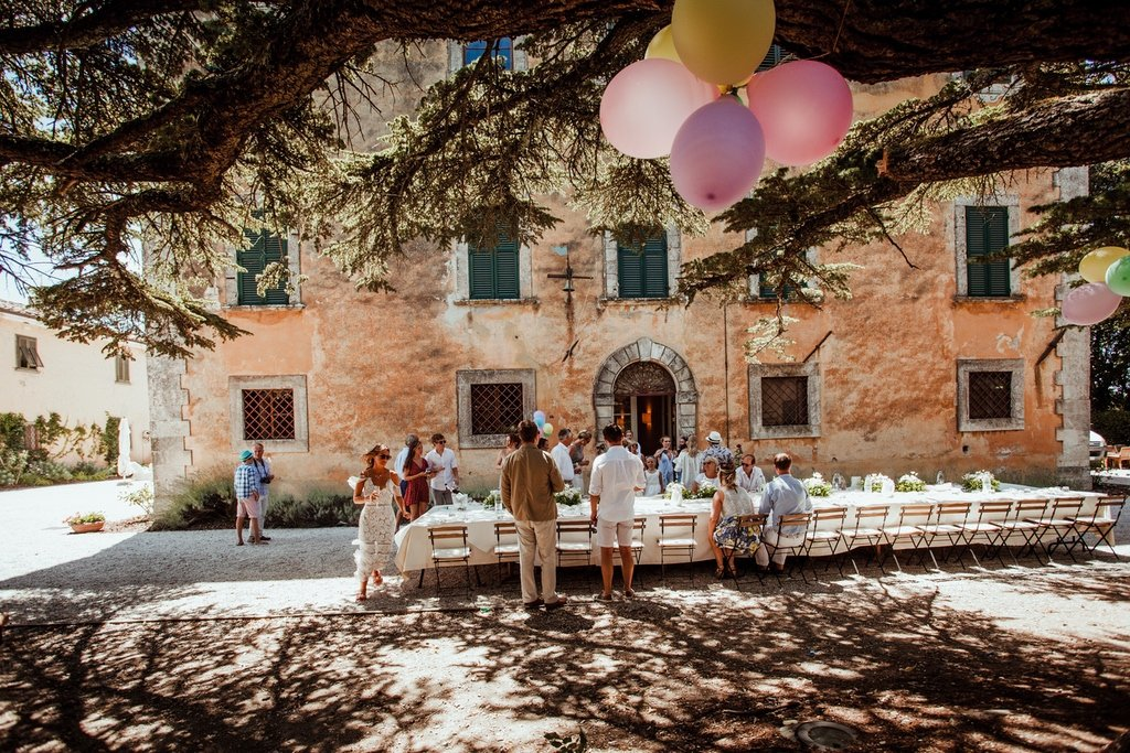 outdoor-country-tuscany-birthday-party